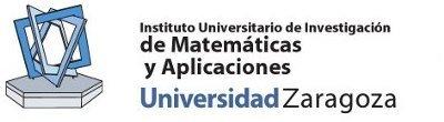 IUMA: Instituto Universitario de Matemáticas y Aplicaciones