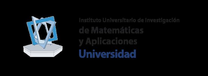 Instituto Universitario de Matemáticas y Aplicaciones