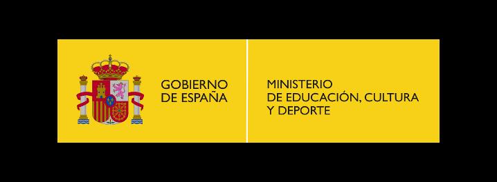 Ministerio de Eduación, Cultura y Deportes